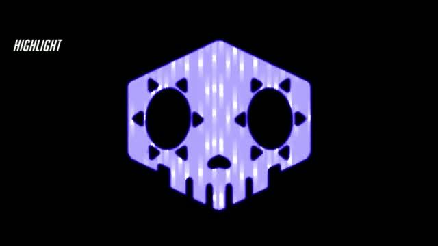 Watch and share Bueno GIFs on Gfycat