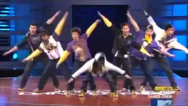 Watch Quest Crew GIF On Gfycat Discover More GIFs