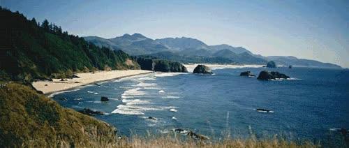 Watch and share Coast GIFs on Gfycat