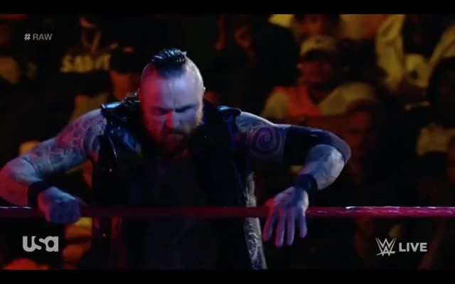 Watch and share Aleister Black GIFs and Nxt GIFs by LennyBodega on Gfycat