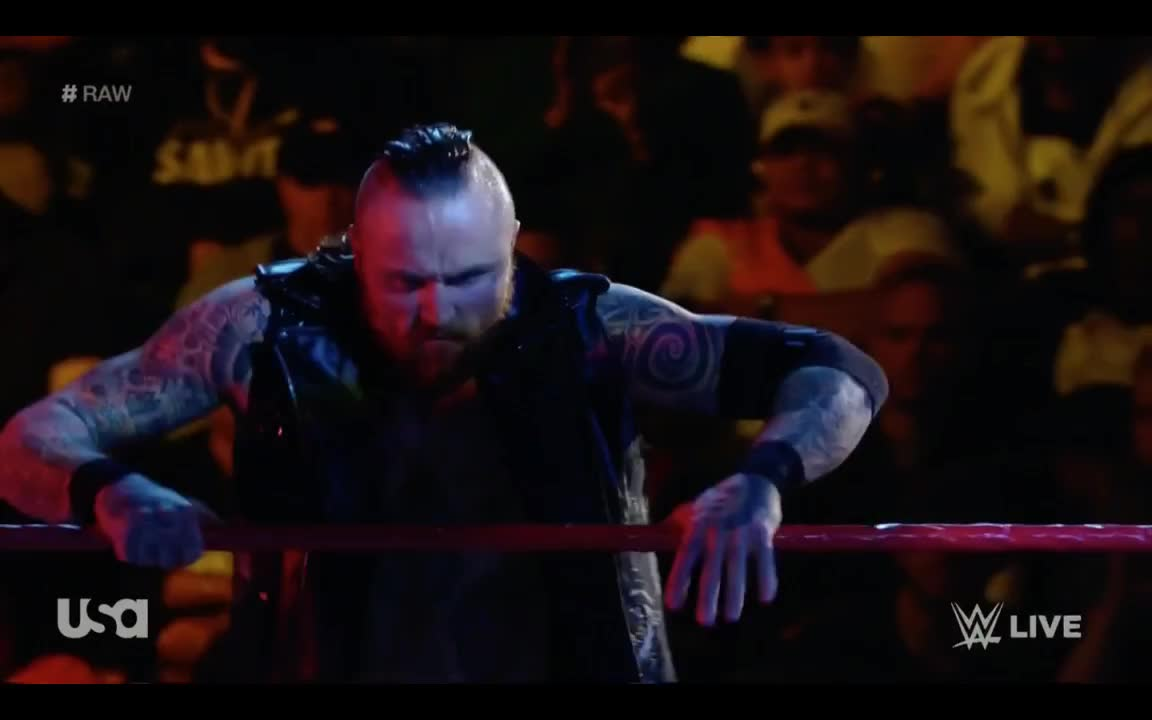aleister black, nxt, raw, wwe, smooth GIFs