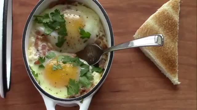 Watch and share Food Recipes GIFs and Cooking GIFs by Uncle Retardo  on Gfycat
