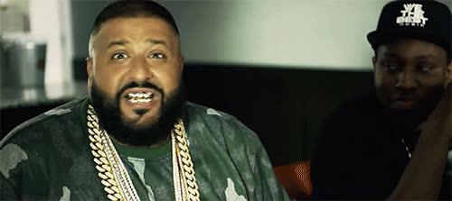 Dj Khaled, key, keys, major key, DJ Khaled GIFs