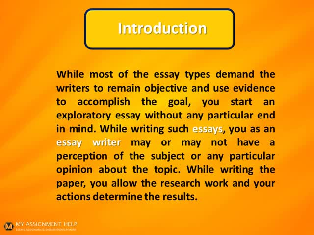 Analysis And Synthesis Essay Watch  Unbeatable Exploratory Essay Topics To Get You Started Video Gif  By Levibaxter On English Essay Com also Buy Custom Written Reports For Law School  Unbeatable Exploratory Essay Topics To Get You Started Video Gif  Writing Service For Capstone Project