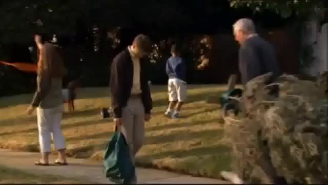 Watch Arrested Development - Charlie Brown moments GIF on Gfycat. Discover more Walk, arrested, brown, charlie, christmas, development, good, grief, guaraldi, here, peanuts, sad, time, vince GIFs on Gfycat