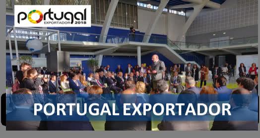 36 - Portugal Exportador GIFs