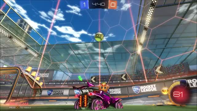 Watch Wall GIF on Gfycat. Discover more RocketLeague GIFs on Gfycat