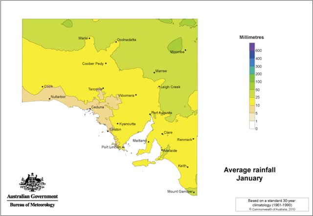 Watch and share South Australia Average Rainfall GIFs on Gfycat