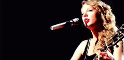 Watch celestial; GIF on Gfycat. Discover more candy swift, long live, my gifs, speak now tour, taylor swift, tswiftedit, tswiftgifs GIFs on Gfycat