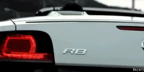 Watch audi gif GIF on Gfycat. Discover more related GIFs on Gfycat