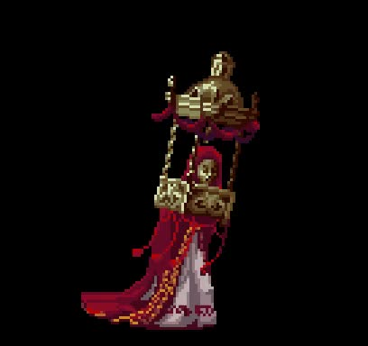 Watch Blasphemous - A very unsettling new enemy... #pixelart #animation #indiedev GIF by @slacktahr on Gfycat. Discover more Blasphemous GIFs on Gfycat