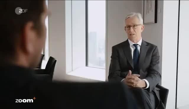 Watch and share Inside Deutsche Bank Der Skandal 2017 HD GIFs on Gfycat