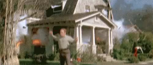 Watch this explosion GIF on Gfycat. Discover more explosion GIFs on Gfycat