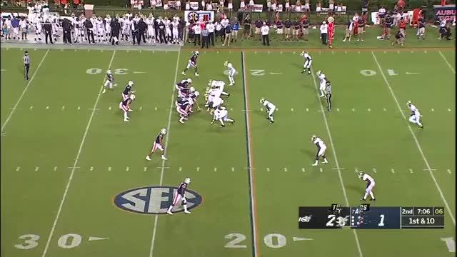 Watch Alabama State vs Auburn | NCAA Football 2018 | Week 2 GIF on Gfycat. Discover more Alabama State Hornets, Alabama State Hornets vs Auburn Tigers, Alabama State vs Auburn, Auburn Tigers, Hornets, Tigers, ncaa, ncaa 2018, ncaaf, ncaaf 2018 GIFs on Gfycat