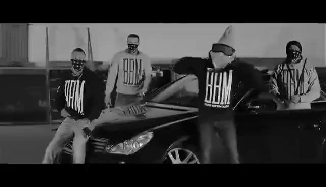 Watch and share Patrick Gang Bang GIFs on Gfycat
