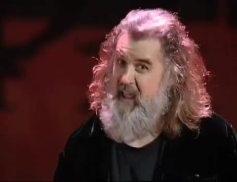 Watch and share Billy Connolly | Prostate | Universal Comedy GIFs on Gfycat