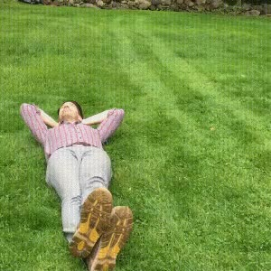 Watch this staffpicks GIF on Gfycat. Discover more PeopleFuckingDying, funny GIFs on Gfycat