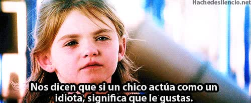 Watch son gif con frases GIF on Gfycat. Discover more related GIFs on Gfycat