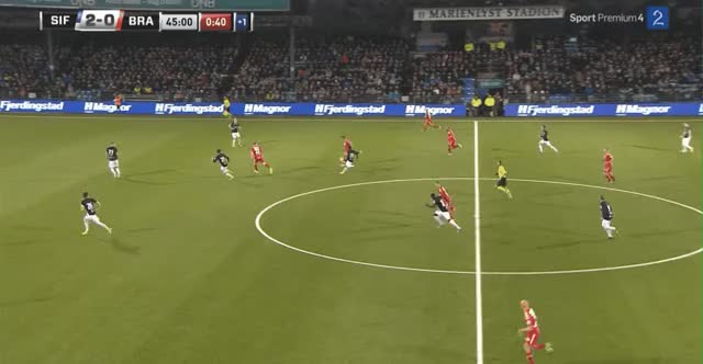 Watch and share Tippeligaen GIFs and Huseklepp GIFs by quamme on Gfycat