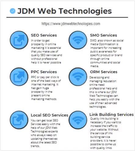 Watch and share JDM Web Technologies - Digital Marketing Company GIFs by JDM Web Technologies on Gfycat