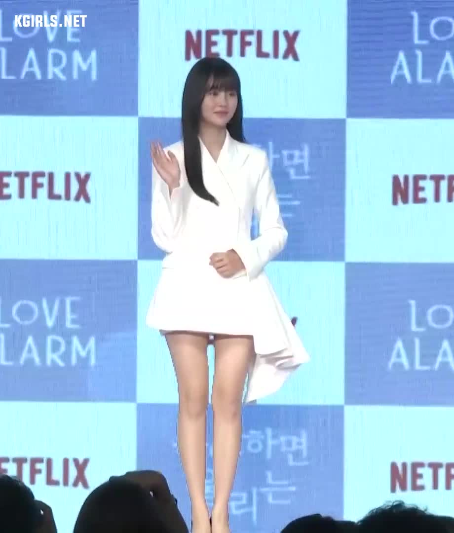 Kim So Hyun-190820-3-www.kgirls.net GIFs