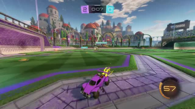 Watch wtf GIF by Xbox DVR (@xboxdvr) on Gfycat. Discover more RocketLeague, Shpyrko, xbox, xbox dvr, xbox one GIFs on Gfycat