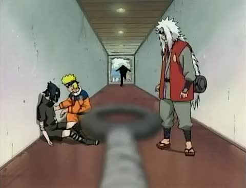 Watch DYNAMIC ENTRY!!! GIF on Gfycat. Discover more Dynamic Entry, Gai, Naruto GIFs on Gfycat