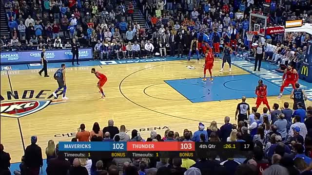 Watch and share Jb POWE GIFs by dirk41 on Gfycat