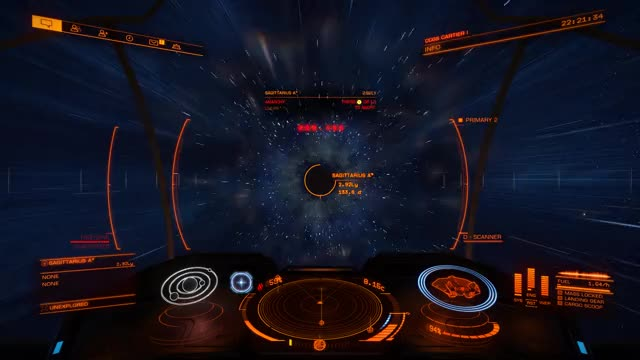 Watch Sag A GIF by wabadahugo on Gfycat. Discover more elitedangerous GIFs on Gfycat