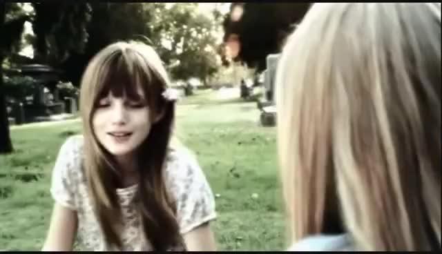 Watch cute GIF on Gfycat. Discover more bellathorne GIFs on Gfycat
