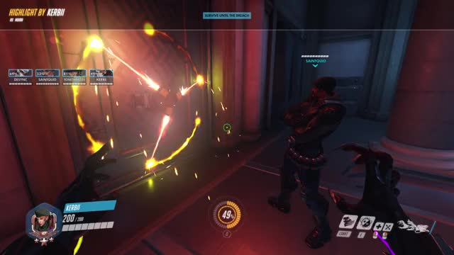 Watch and share Reaper 18-04-12 21-15-36 GIFs by kerbii on Gfycat