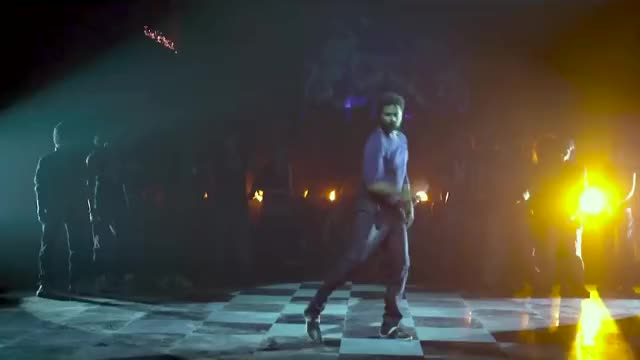 Watch this dance GIF by The GIF Forge (@leahstark) on Gfycat. Discover more dance, prabhu deva GIFs on Gfycat