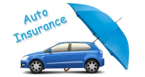 Watch and share Auto Insurance Companies GIFs by Alpine Insurance on Gfycat