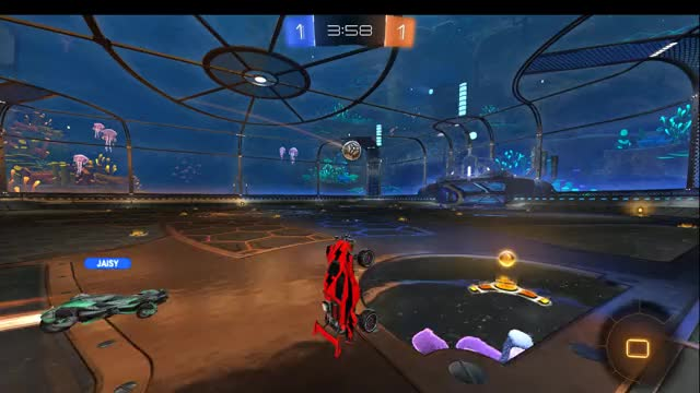 Watch 2018-08-29 21-24-40 GIF on Gfycat. Discover more RocketLeague GIFs on Gfycat