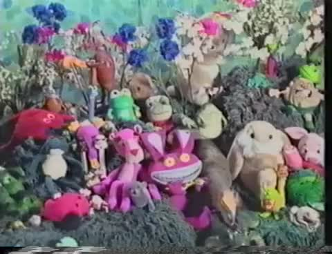 Watch Toys GIF on Gfycat. Discover more 90s GIFs on Gfycat