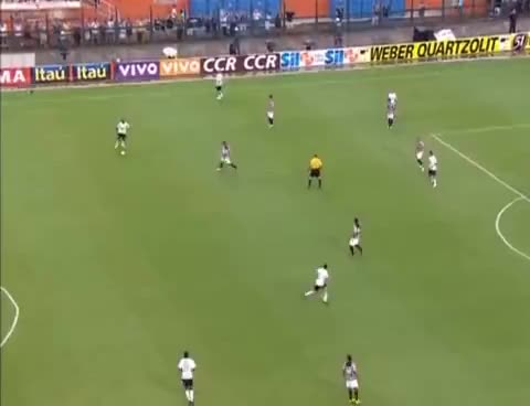 Watch and share Corinthians GIFs on Gfycat