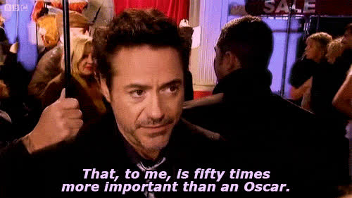 robert downey jr, gif robert downey jr. robert downey jr rdj 1knotes GIFs