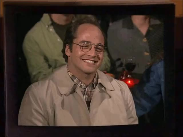 Watch this george costanza GIF on Gfycat. Discover more george costanza, georgegifs, nyyankees, seinfeld GIFs on Gfycat
