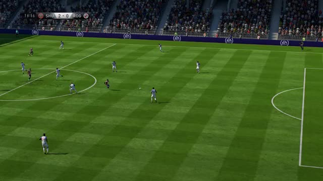 Watch excellent defending GIF by @willusmollusc on Gfycat. Discover more fifa18 GIFs on Gfycat