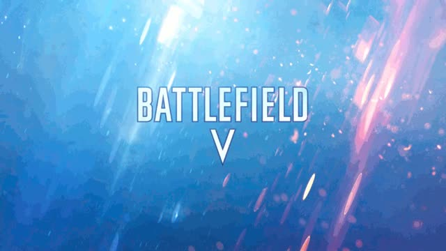 Watch and share Battlefield V Setting Confirmed!! GIFs on Gfycat