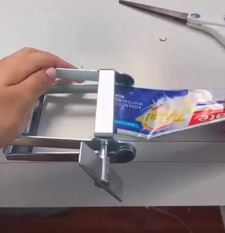 Best tool ever - gif