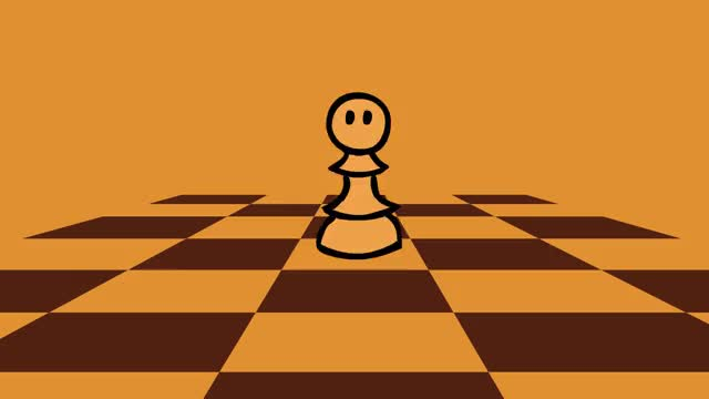 Watch and share Pawn GIFs on Gfycat