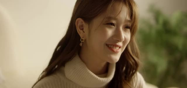 Watch and share Seoyeon GIFs and Fromis GIFs by zzz on Gfycat