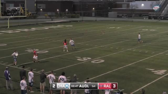Watch handler D and seeing the disc GIF by Anson Reppermund (@ansonreppermund) on Gfycat. Discover more audl, ultimate, ultimate frisbee GIFs on Gfycat