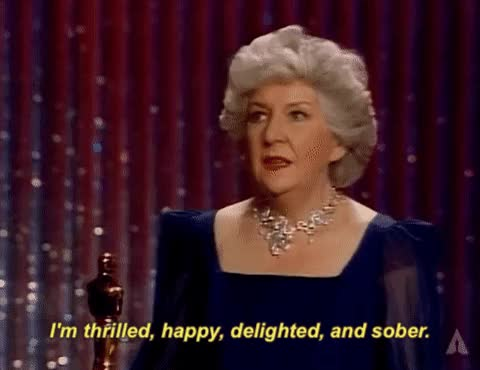Watch Delighted GIF on Gfycat. Discover more bea arthur GIFs on Gfycat