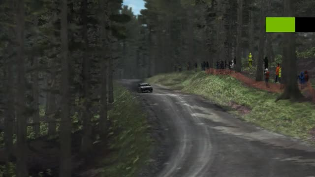 Watch Dirt Rally 2019.02.08 - 05.57.28.02 GIF by Cpt. Sourcebird (@cptsourcebird) on Gfycat. Discover more dirtrally GIFs on Gfycat