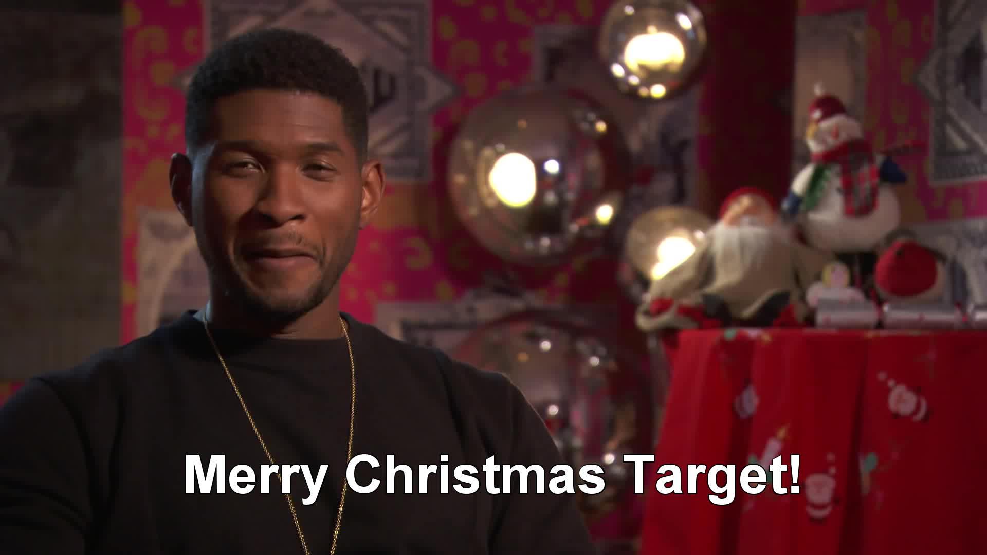 dance central, merry christmas, usher, Merry Christmas from Usher and Dance Central 3 GIFs