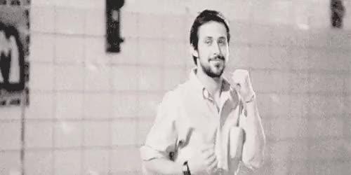 Watch and share Will Muschamp To Auburn -- SI.com : CFB GIFs on Gfycat