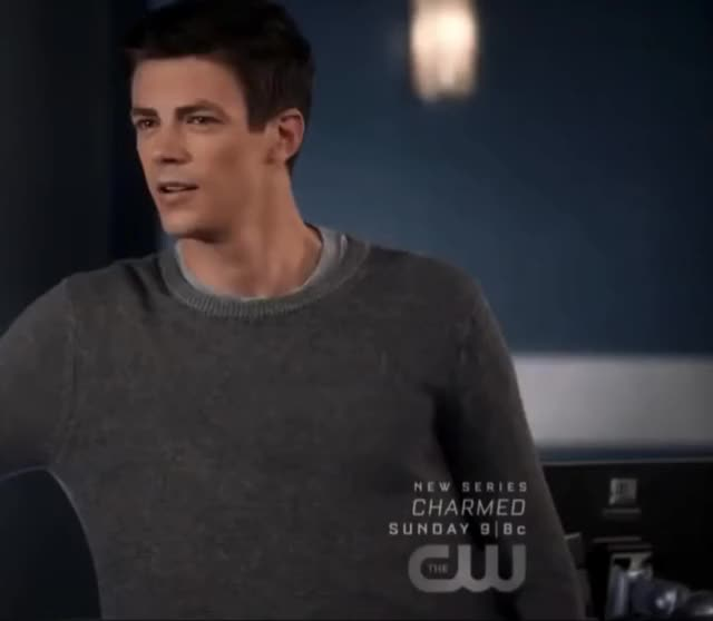 Watch this trending GIF on Gfycat. Discover more candice patton, carlos valdes, celebs, confused, cw, danielle panabaker, funny, grant gustin, jesse l. martin, season 5, the flash GIFs on Gfycat
