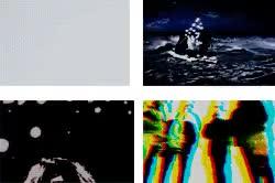Watch Yume GIF on Gfycat. Discover more alex turner, am edit, arctic monkeys, jamie cook, matt helders, mine, nick o'maley, through the years GIFs on Gfycat